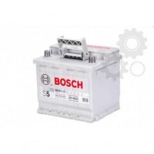 Bosch S5 54Ah EN530A R+ (S5002)