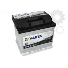 Varta BLD 45Ah EN400 R+ (B19)