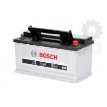 Bosch S3 90Ah EN720A R+ (S3013)