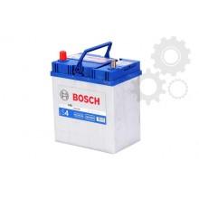 Bosch S4 40Ah EN330A L+ Asia (S4019)