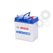 Bosch S4 40Ah EN330A R+ Asia (S4018)