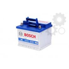Bosch S4 44Ah EN440A R+ (S4001)