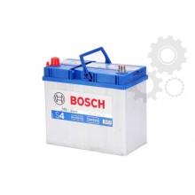 Bosch S4 45Ah EN330A L+ Asia (S4023)