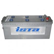 ISTA Professional Truck 6СТ-140Ач EN 850 L+