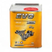 E9 5W-30 SN/CF 1L
