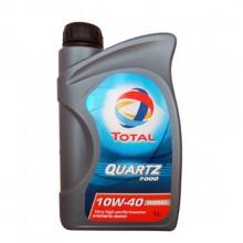 Total Quartz 7000 10W-40 1л.