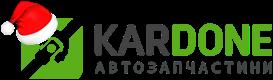 Інтернет магазин автозапчастин Кардан - KARDONE.COM.UA
